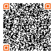 QR_V-Card_orange.jpg