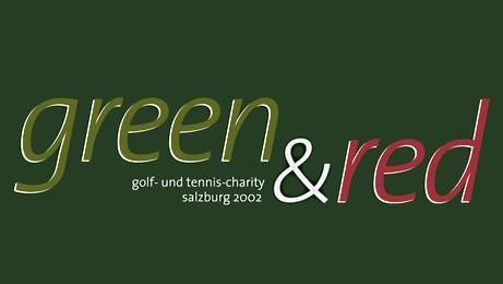 Logo green&red.jpg
