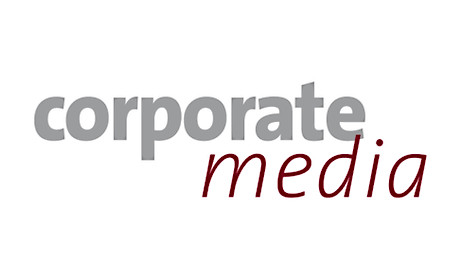 Logo CorpMed.jpg