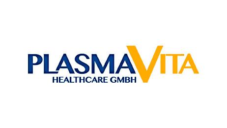 Logo Plasmavita.jpg