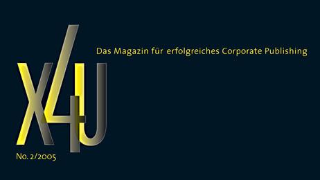 Logo x4u.jpg