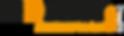 Logo HurryUp_2019_RGB.png