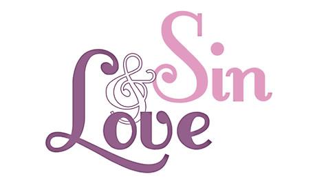 Love&Sin.jpg