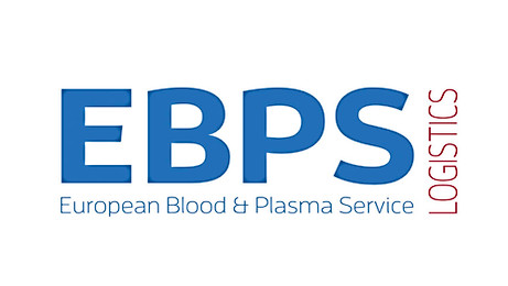 Logo_EBPS_für_www.jpg