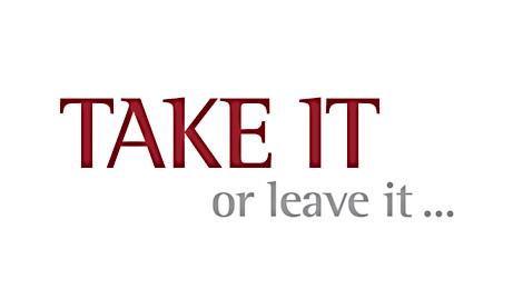 Logo Take it.jpg