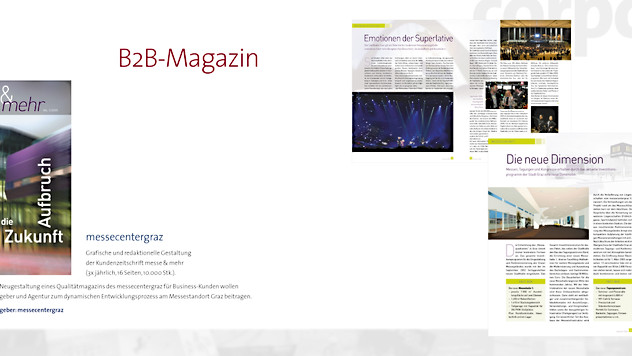 CM_Image-Folder 04-8.jpg