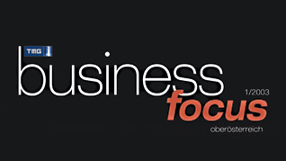 Logo business focus.jpg