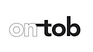 Logo ontob.jpg