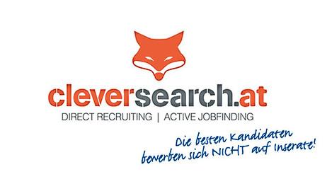 Logo cleversearch.jpg