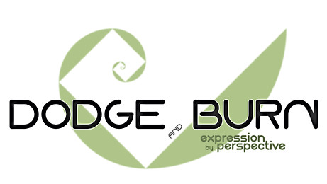 Logo Dodge&Burn.jpg