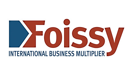 Logo Foissy.jpg