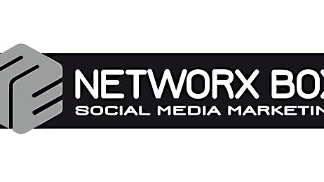 Logo Networxbox.jpg