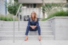 Jill Sinclair 1.jpg