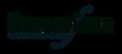 francofans-logo-RVBnoir.png