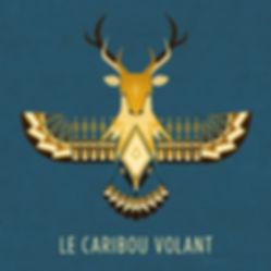 caribou_fnac.jpg