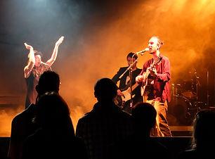 Photo_concert_Le_chêne_edited.jpg
