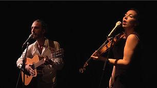 Copie de photo concert duo violon.jpg