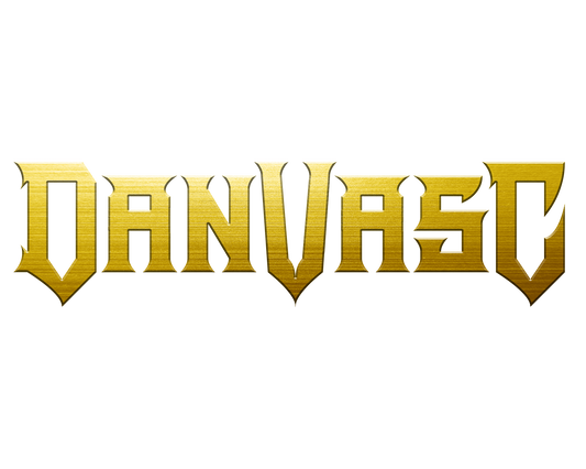 Dan Vasc Logo Gold Transparent.png