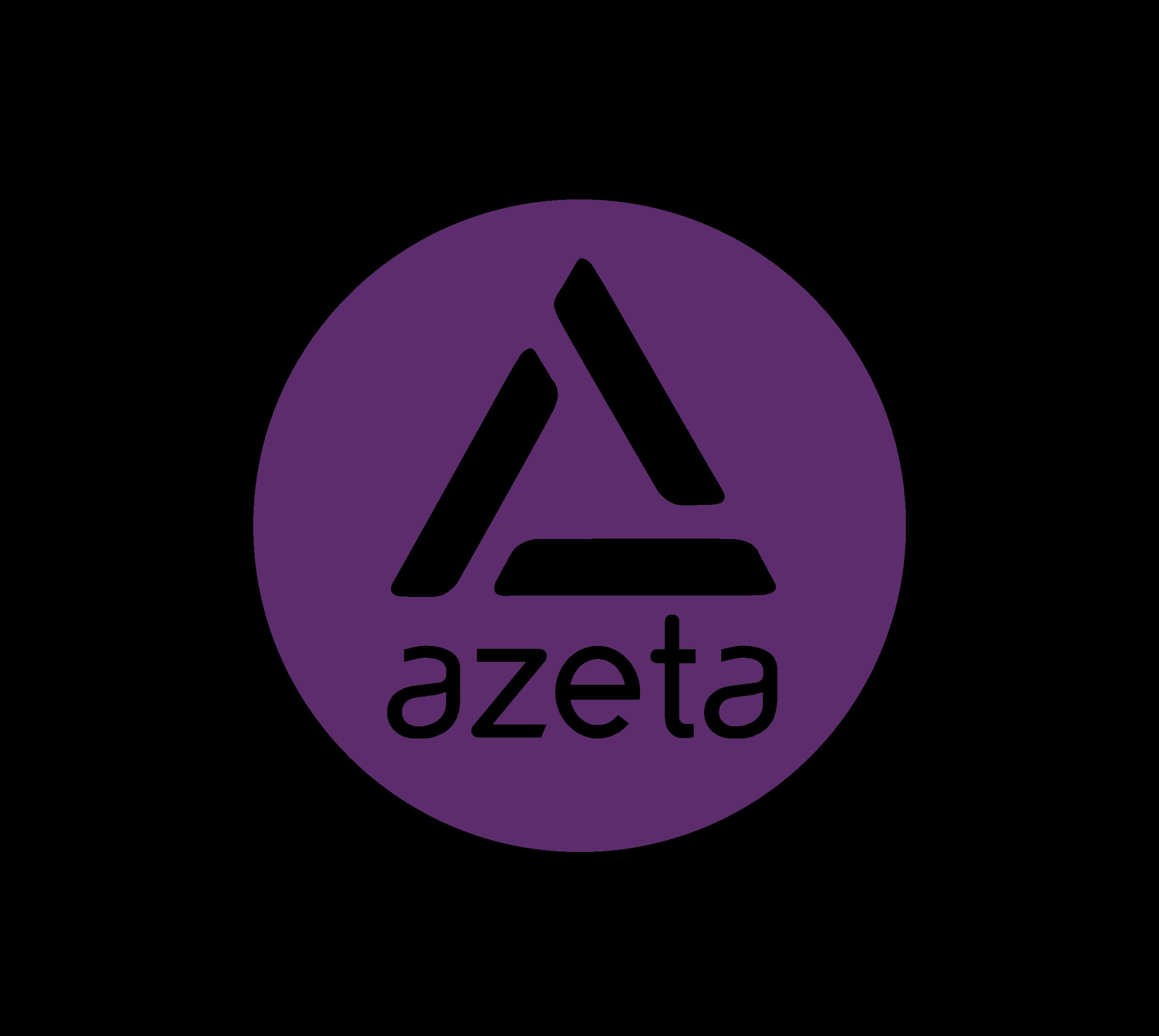 AZETA-LOGO