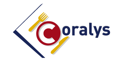 logo-coralys