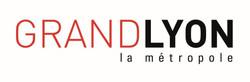 Logo_Grand-Lyon_couleur_CMJN