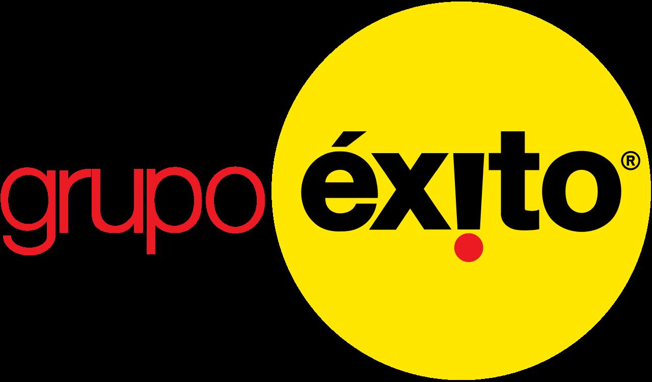 Grupo_Exito_logo.svg