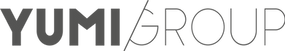 Logo-YumiGroup-Top.png
