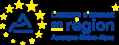 c-logo__europeauvergne.png