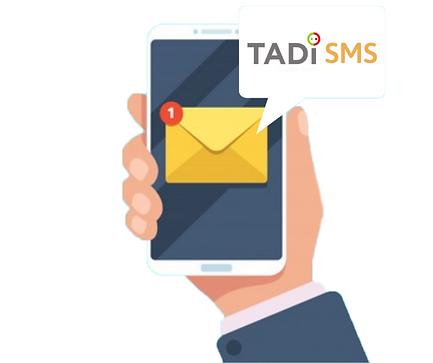 SMS-logo-or.png