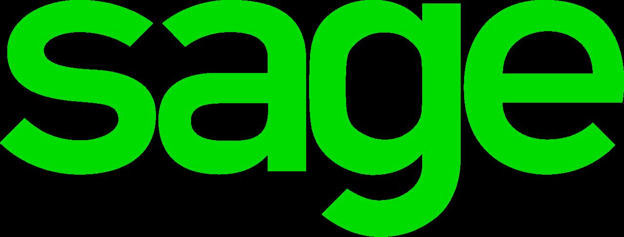 1280px-Sage-logo.svg