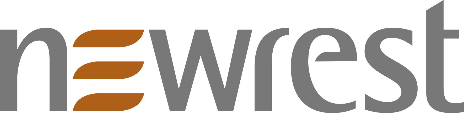 Logo-Newrest-ColorCMYK