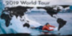 Ann World Tour.png