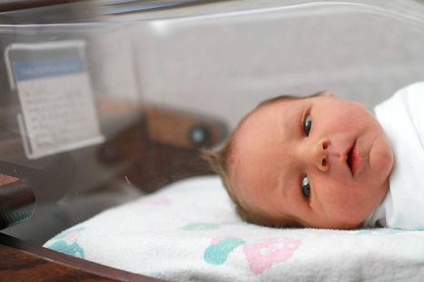 luke newborn.jpg