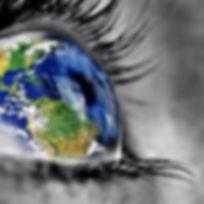 la permaculture, une nouvelle vision du monde