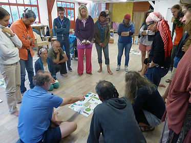 pdc permaculture