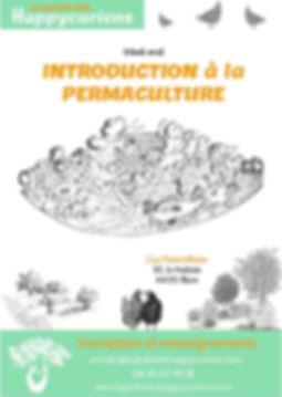 Introduction_à_la_Permaculture_affiche_s