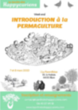 Introduction_à_la_Permaculture_mars_2020