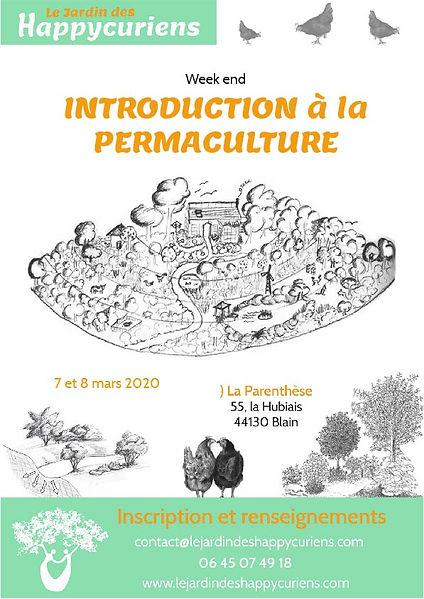 Introduction_à_la_Permaculture_mars_2020