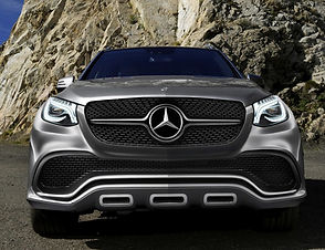 2016-Mercedes-Benz-ML.jpg