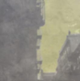 Immeuble%20Jaune_edited.jpg
