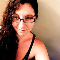 JenniferLeigh_edited.jpg