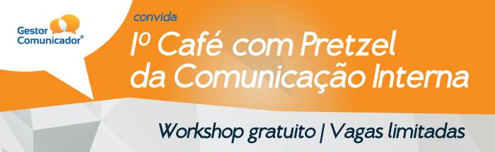 Café-com-pretzel_banner-noticia.png