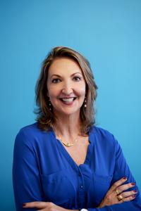 Jacqueline Lima; Ministrante