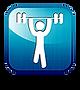 treinos_exercicios.png