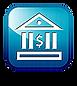 int_financeira.png