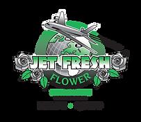 jet fresh logo.png