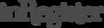 inregister_logo (1).png