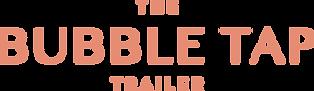 thebubbletaptrailer-logo-mark-full-color