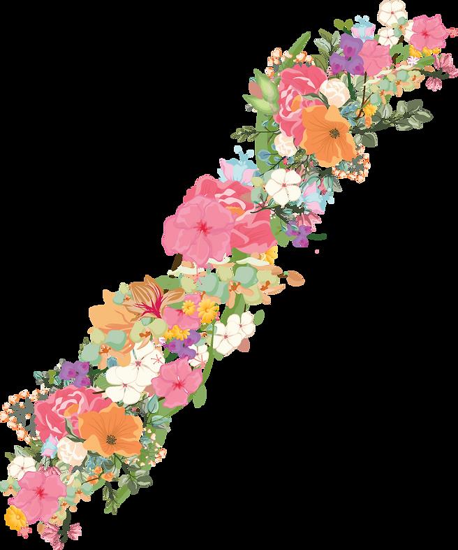 floral banner.png