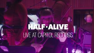 halfalive2.jpg